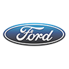 Форд (Ford)